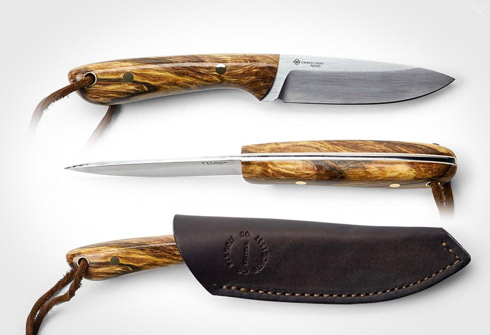 Filson-Knife-Collection-2-LumberJac