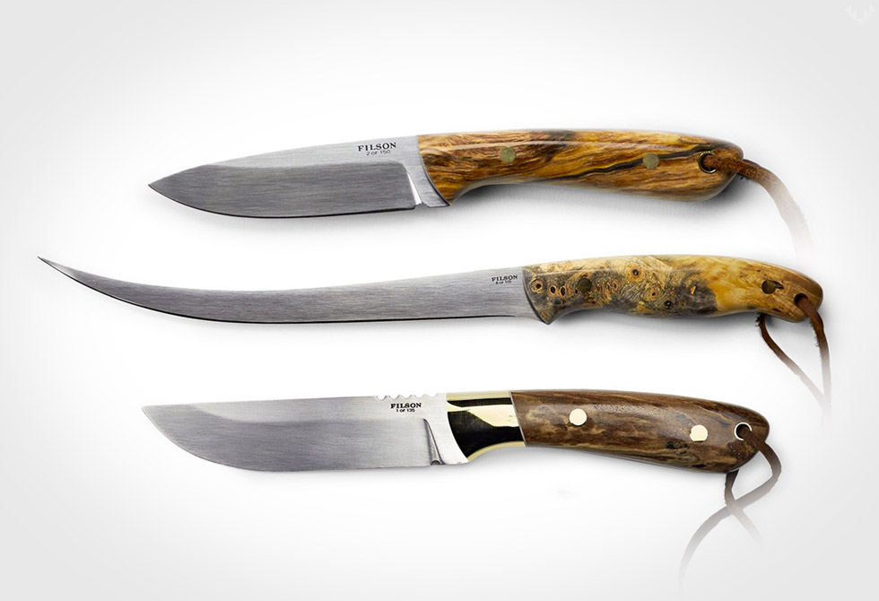 Filson-Knife-Collection-LumberJac