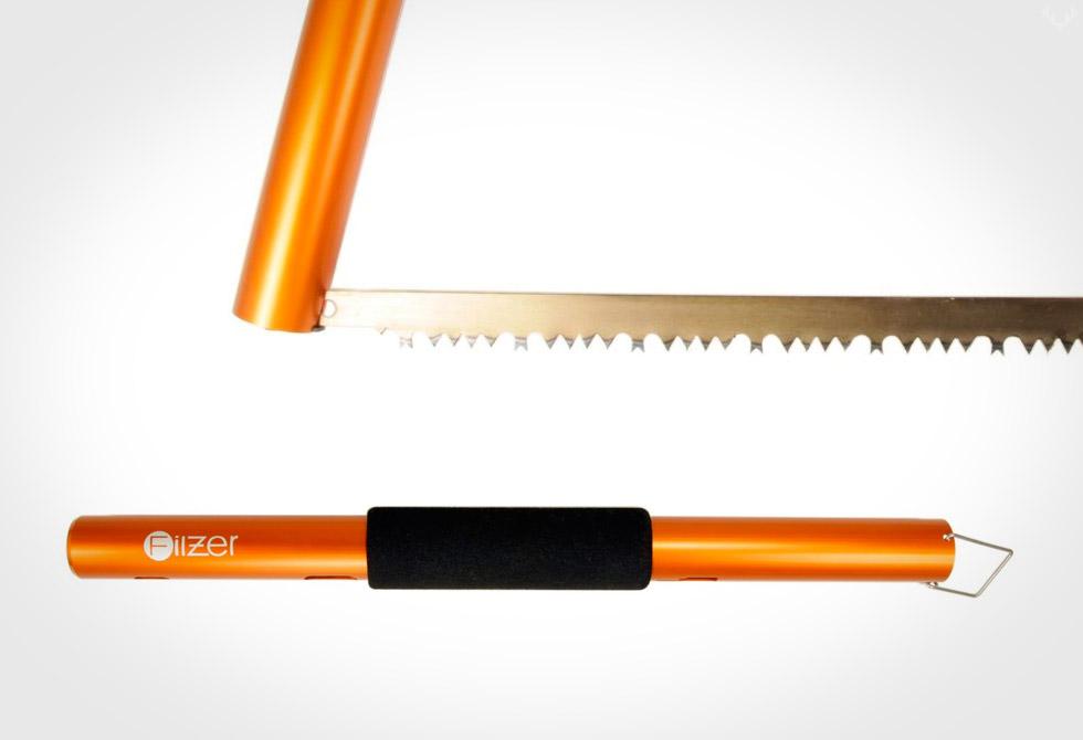 Filzer-Buckster-Foldable-Bow-Saw-2-LumberJac