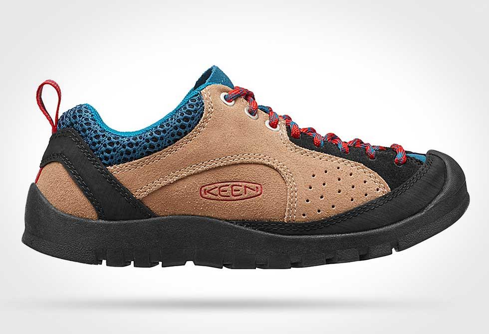 5865ddd9664ff Jasper Shoes – LumberJac