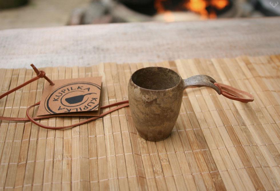 Kupilka-Small-Cup-6-LumberJac