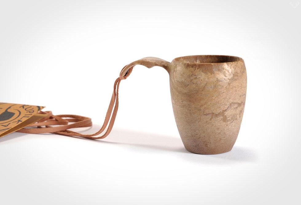 Kupilka-Small-Cup-7-LumberJac