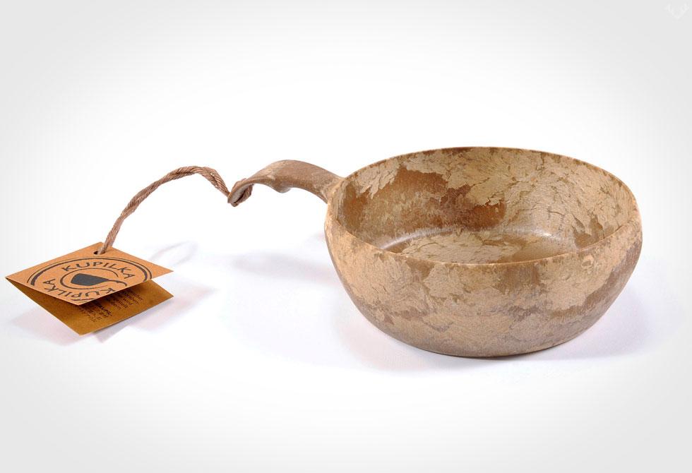 Kupilka-Soup-Bowl-4-LumberJac