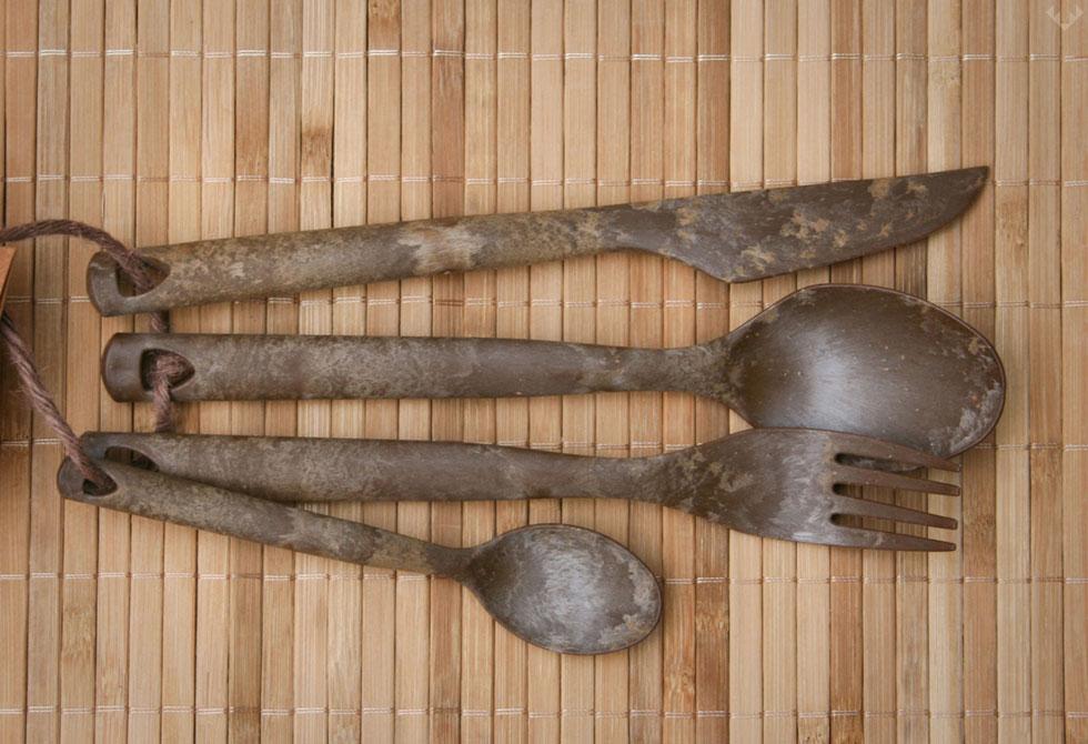 Kupilka-Ware-Cutlery-Set-2-LumberJac