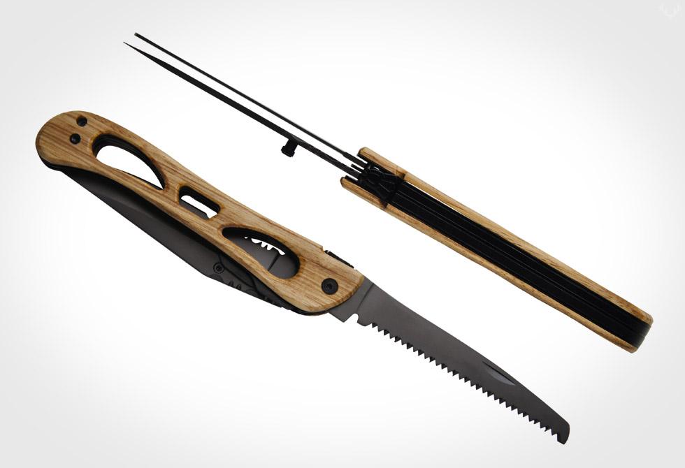 Laguiole-Grand-Espaces-Knife-Zebrawood-1-Lumberjac