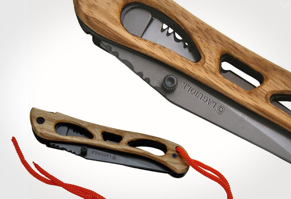 Laguiole-Grand-Espaces-Knife-Zebrawood-2-Lumberjac