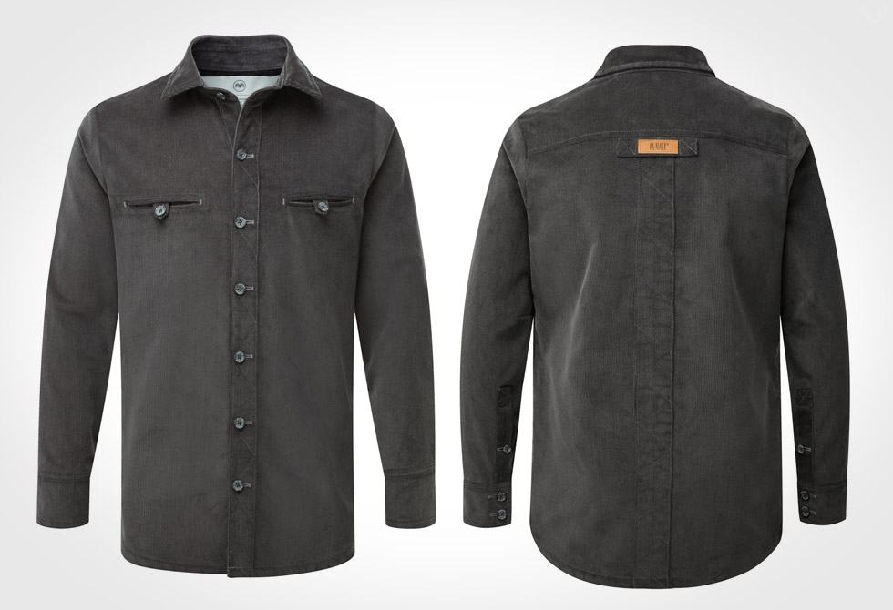 McNair-PlasmaDry-Corduroy-Mill-shirt-1-LumberJac