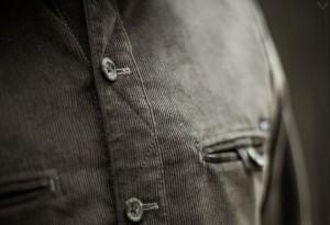 McNair-PlasmaDry-Corduroy-Mill-shirt-2-LumberJac