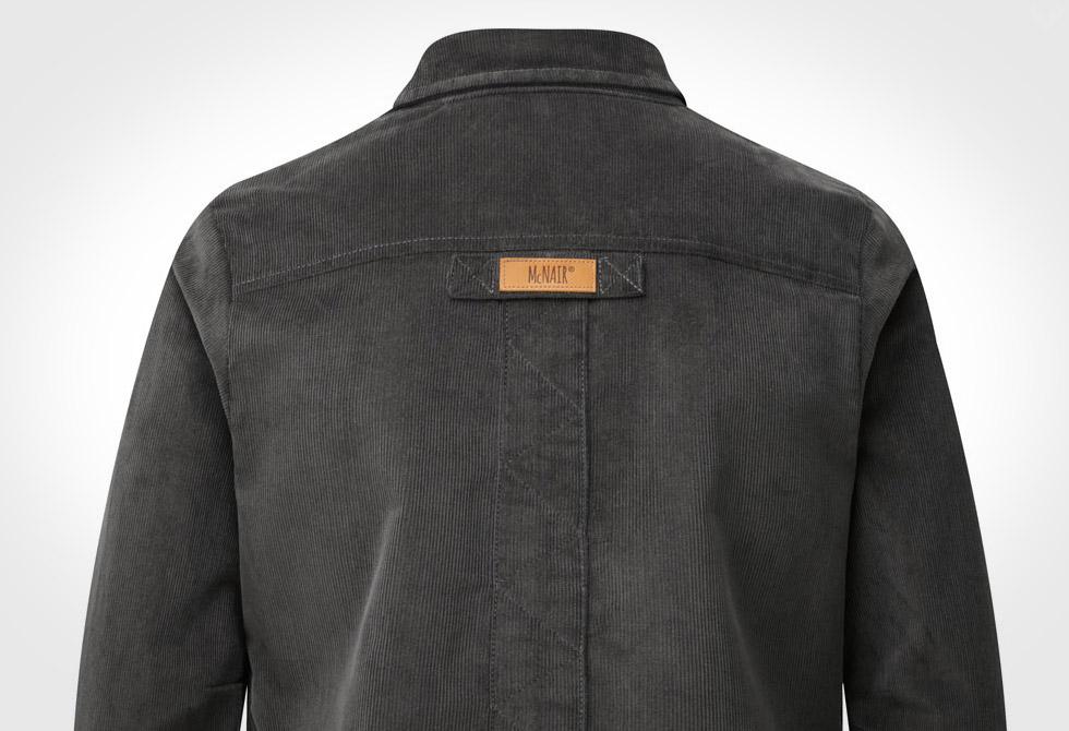 McNair-PlasmaDry-Corduroy-Mill-shirt-3-LumberJac