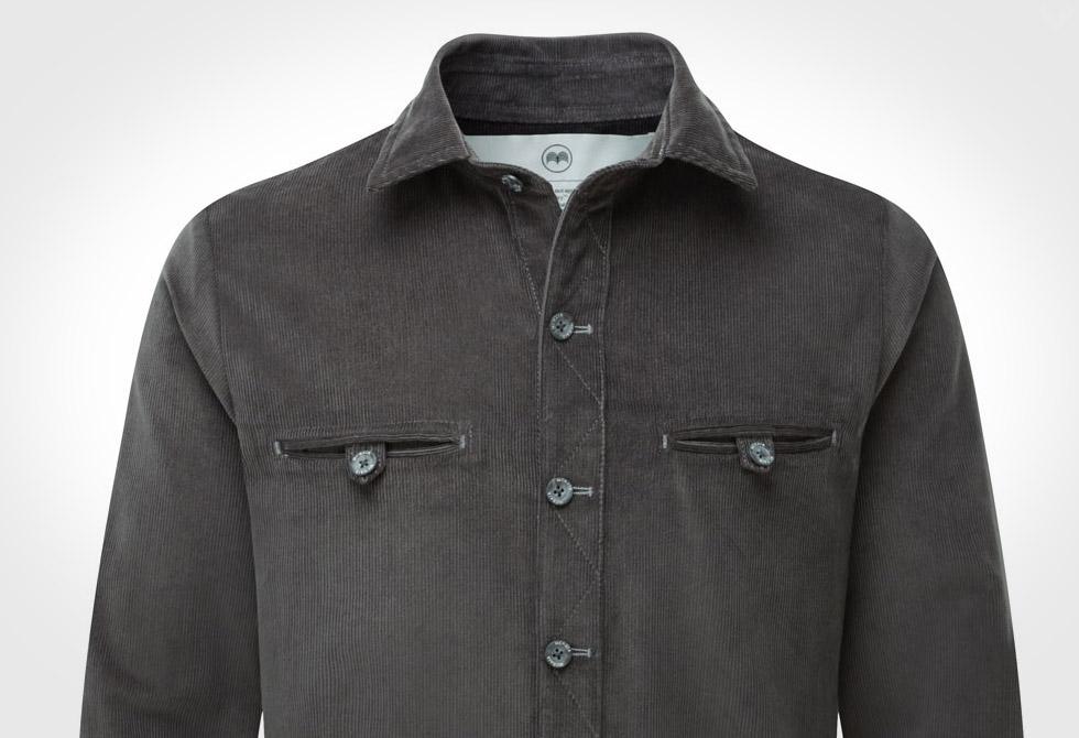 McNair-PlasmaDry-Corduroy-Mill-shirt-4-LumberJac