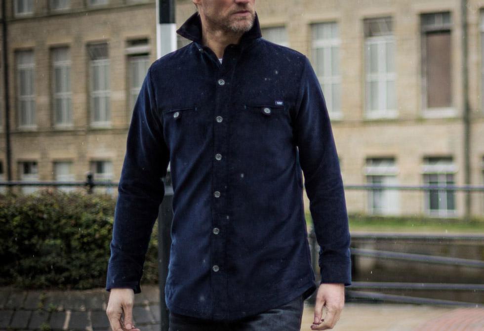McNair-PlasmaDry-Corduroy-Mill-shirt-5-LumberJac