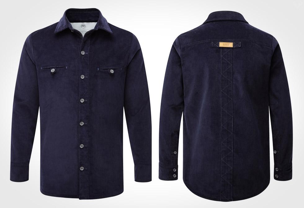 McNair-PlasmaDry-Corduroy-Mill-shirt-6-LumberJac