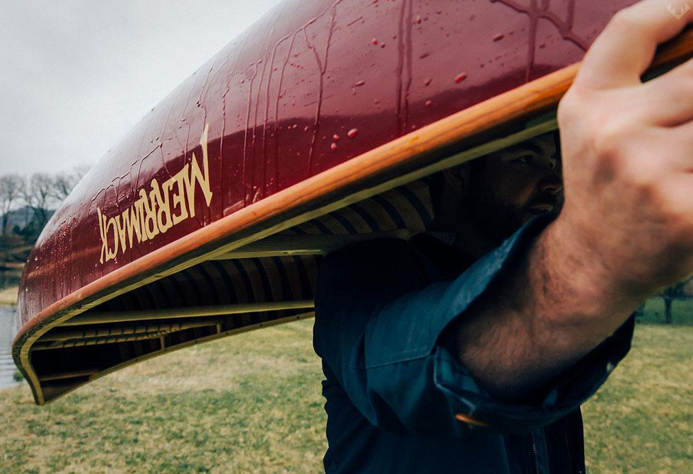 Merrimack-Canoe-by-Sanborn-1-LumberJac
