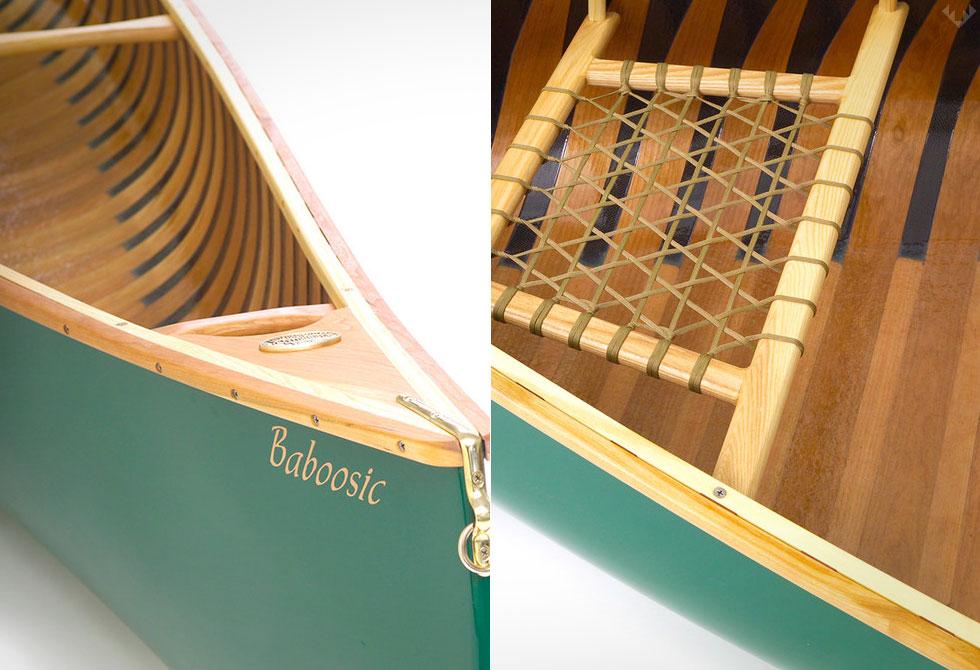Merrimack-Canoe-by-Sanborn-2-LumberJac