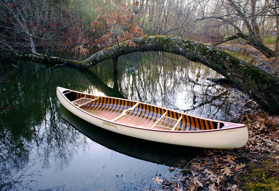 Merrimack-Canoe-by-Sanborn-4-LumberJac