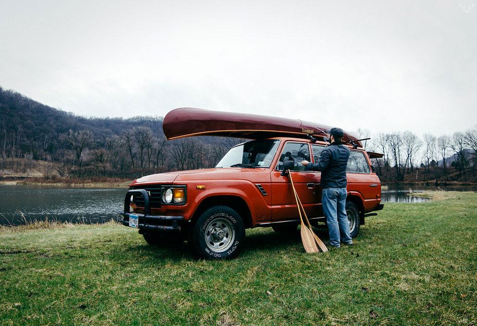 Merrimack-Canoe-by-Sanborn-5-LumberJac