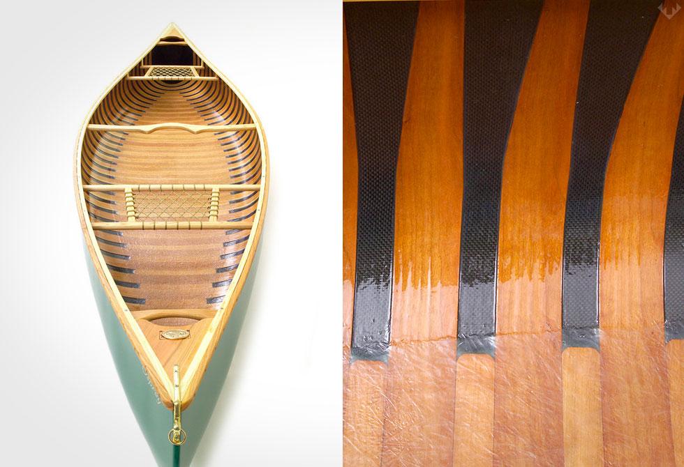 Merrimack-Canoe-by-Sanborn-6-LumberJac