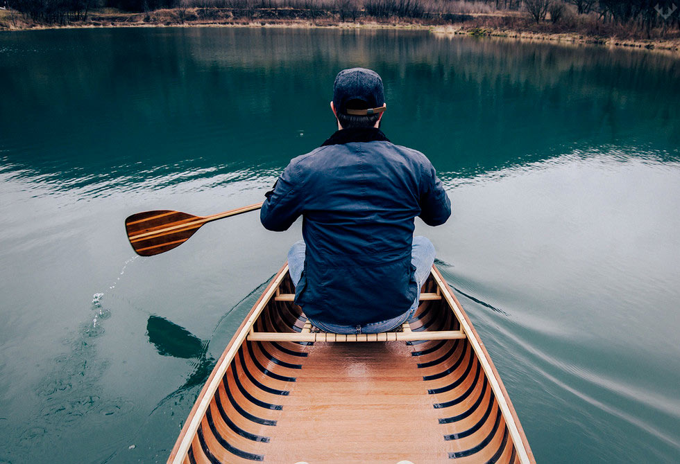 Merrimack-Canoe-by-Sanborn-7-LumberJac