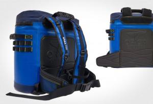 ORCA-Pod-Cooler-Backpack-1-LumberJac