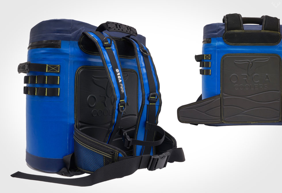 ORCA-Pod-Cooler-Backpack-1-LumberJac