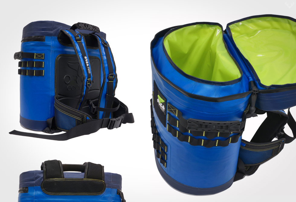 ORCA-Pod-Cooler-Backpack-LumberJac