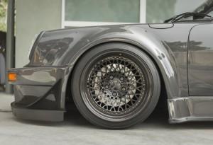 RWB-Porsche-911-Twin-Turbo-Custom-1-LumberJac