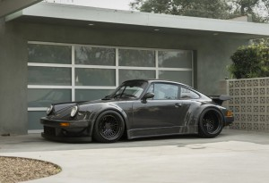 RWB-Porsche-911-Twin-Turbo-Custom-2-LumberJac