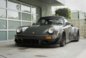 RWB-Porsche-911-Twin-Turbo-Custom-4-LumberJac