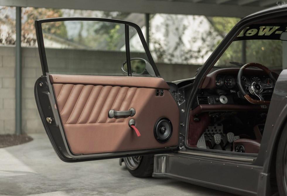 RWB-Porsche-911-Twin-Turbo-Custom-5-LumberJac