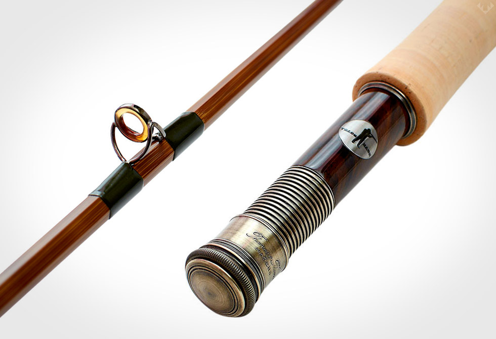 Thomas-&-Thomas-x-Ball-and-Buck-Bamboo-Rod-Fly-fishing-1-LumberJac