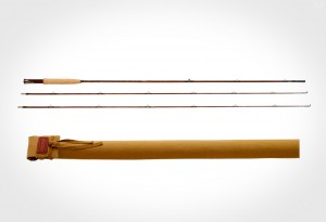 Thomas-&-Thomas-x-Ball-and-Buck-Bamboo-Rod-Fly-fishing-2-LumberJac