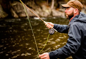 Thomas-&-Thomas-x-Ball-and-Buck-Bamboo-Rod-Fly-fishing-3-LumberJac
