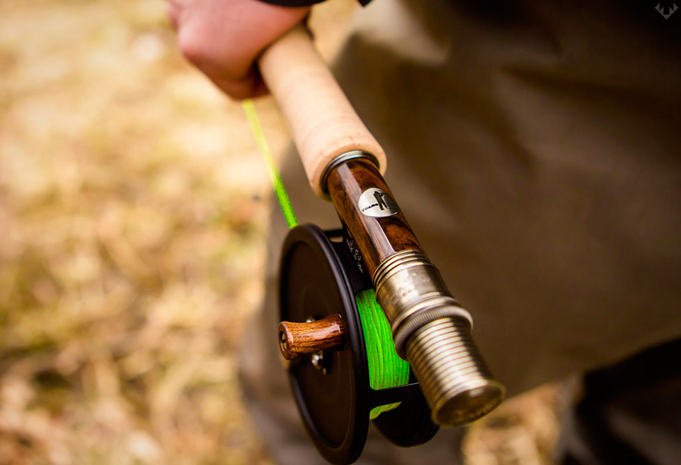 Thomas-&-Thomas-x-Ball-and-Buck-Bamboo-Rod-Fly-fishing-4-LumberJac