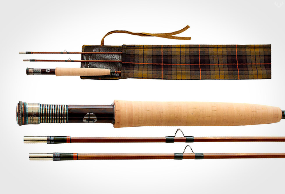 Thomas-&-Thomas-x-Ball-and-Buck-Bamboo-Rod-Fly-fishing-LumberJac
