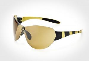ASSOS-ZEGHO-Cycling-Eyewear-handmade-1-LumberJac