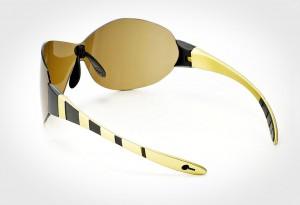 ASSOS-ZEGHO-Cycling-Eyewear-handmade-2-LumberJac