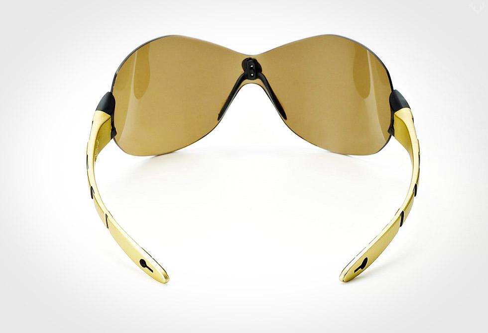 ASSOS-ZEGHO-Cycling-Eyewear-handmade-3-LumberJac