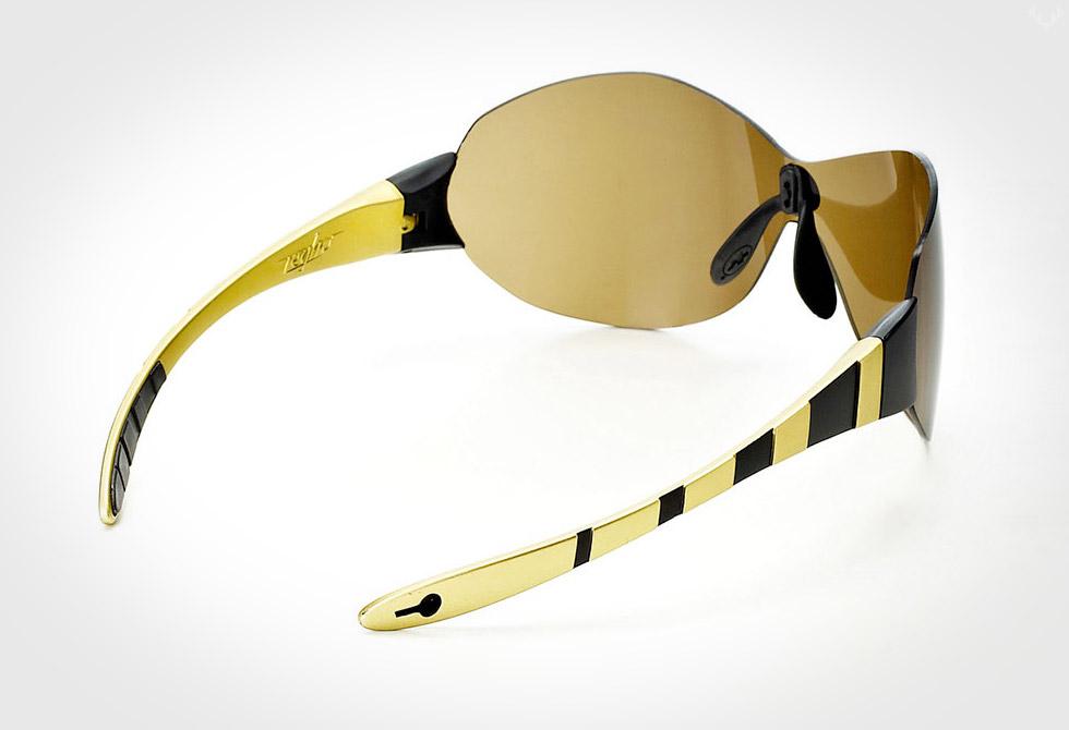 ASSOS-ZEGHO-Cycling-Eyewear-handmade-4-LumberJac
