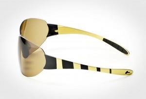 ASSOS-ZEGHO-Cycling-Eyewear-handmade-5-LumberJac