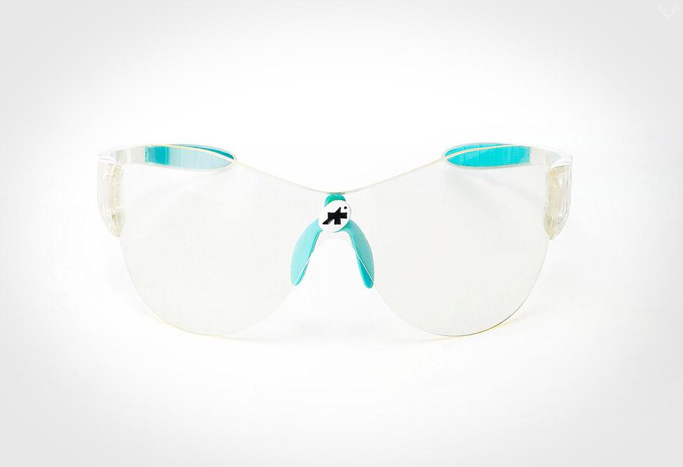ASSOS-ZEGHO-Cycling-Eyewear-handmade-6-LumberJac