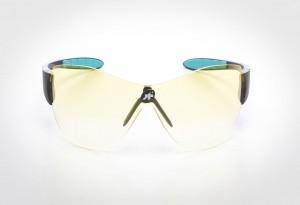 ASSOS-ZEGHO-Cycling-Eyewear-handmade-7-LumberJac