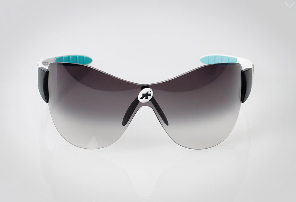 ASSOS-ZEGHO-Cycling-Eyewear-handmade-8-LumberJac