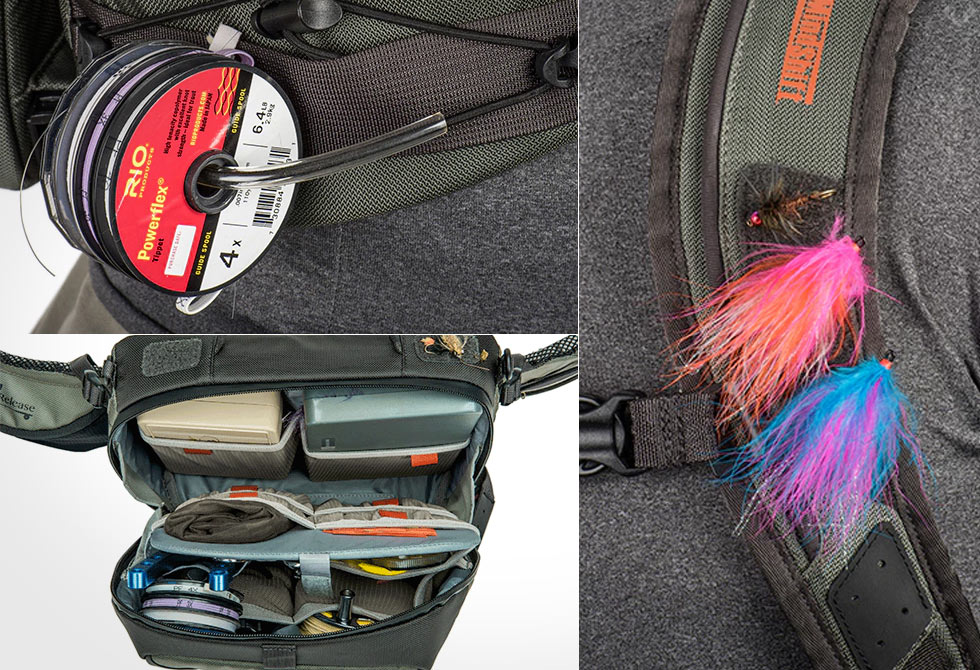 Catch-and-Release-Fly-Fishing-Back-Pack-4-LumberJac