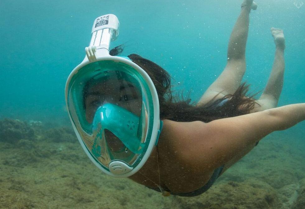H2O-NINJA-MASK-Snorkeling-1-LumberJac