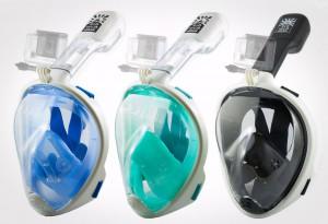 H2O-NINJA-MASK-Snorkeling-4-LumberJac