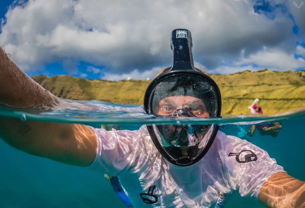 H2O-NINJA-MASK-Snorkeling-5-LumberJac