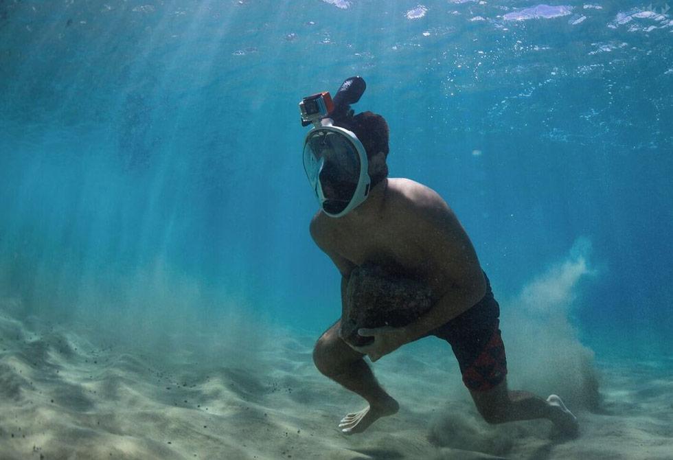 H2O-NINJA-MASK-Snorkeling-6-LumberJac