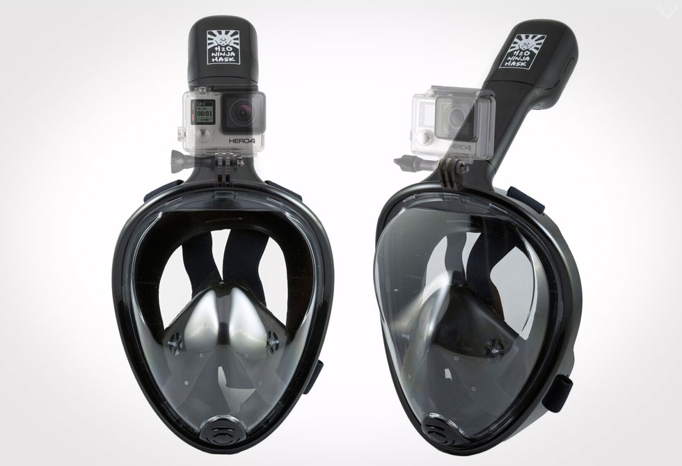 H2O-NINJA-MASK-Snorkeling-LumberJac