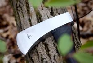 Hunters-Hatchet-handmade-by-SparrowGear-1-LumberJac