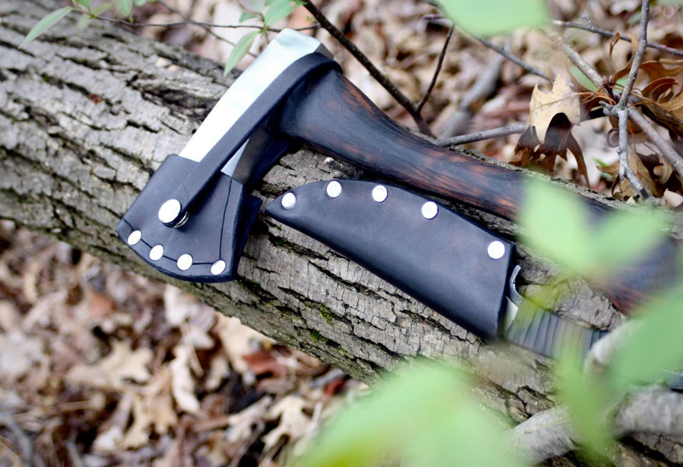 Hunters-Hatchet-handmade-by-SparrowGear-3-LumberJac